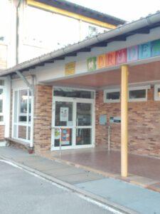 Grundschule Diedesfeld